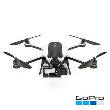 GoPro KARMA 空拍機(含H5 BLACK轉接外框) QKWXX-015-EC