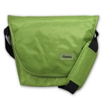 AERFEIS單眼時尚兩用包-綠