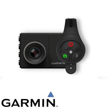 【Wi-Fi】Garmin GDR S550高畫質行車紀錄器
