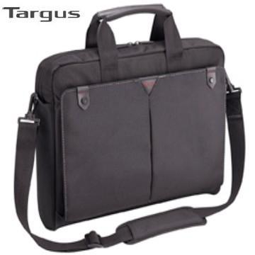 """【15~15.6""""】Targus CN515 Classic+ 側背包"""