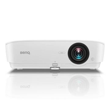 BenQ MX532高亮商用投影機(MX532)