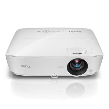 BenQ MX533高亮商用投影機