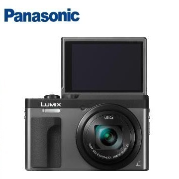 PANASONIC ZS70類單眼相機