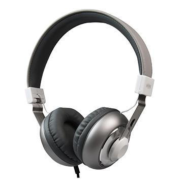 INTOPIC 音乐折叠耳机麦克风(JAZZ-M308)
