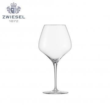 ZWIESEL 1872 BURGUNDY 紅酒杯