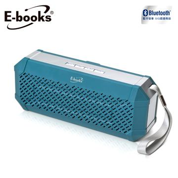 E-books蓝牙扬声器(D13)