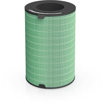 BALMUDA 空氣清淨機濾網(EJT-S200)