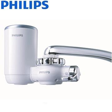 飞利浦极净水龙头型净水器