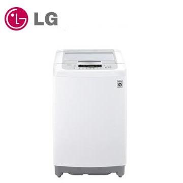 【福利品 】LG 10公斤Smart變頻洗衣機