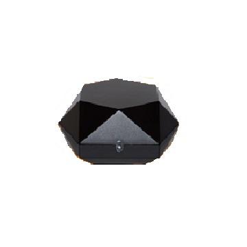 AIFA i-Ctrl WiFi智能家電遠端遙控器