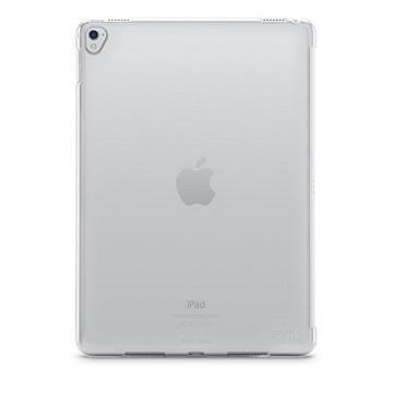 "【iPad 9.7""】GOOCHOICE  背蓋-透明(GC-IPAD97P)"