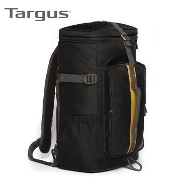 "【15.6""】Targus Seoul筆電後背包(黑)"