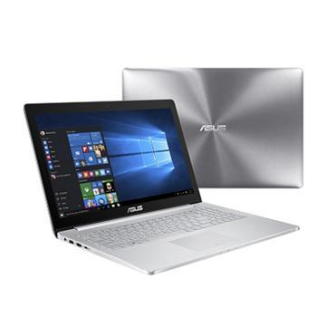 ASUS UX501VW筆記型電腦(SSD)(UX501VW-0052A6700HQ)