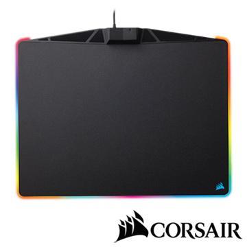 CORSAIRGamingMM800RGBPOLARIS电竞鼠标垫(MM800RGB POLARIS)