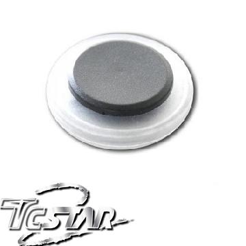 T.C.STAR TCG-SK001 吸盤式手遊搖桿