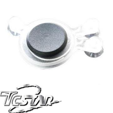 T.C.STAR 三點吸盤式手遊搖桿