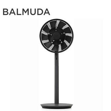 BALMUDA DC 遙控風扇