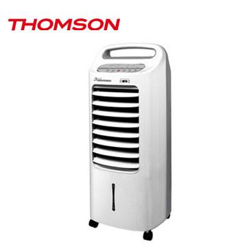 THOMSON 微电脑水冷箱扇(TM-SAF14)