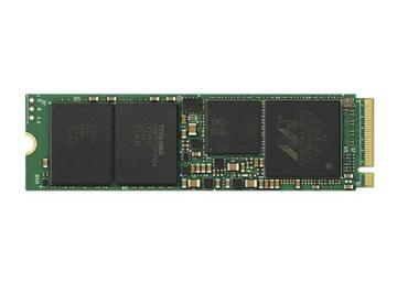PLEXTOR M.2 2280 128GB PCIe固態硬碟(PX-128M8PeGN)