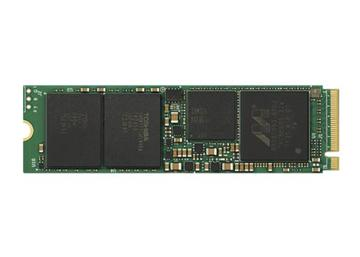 PLEXTOR M.2 2280 128GB PCIe固態硬碟