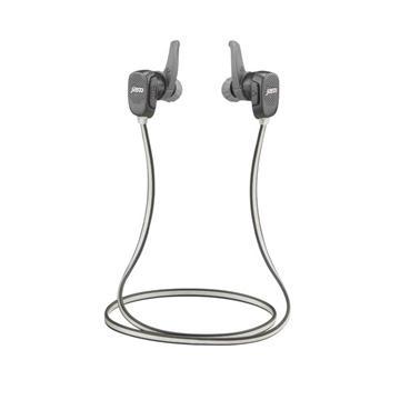 JAM Transit Fitness 藍牙運動耳機-黑色