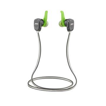 JAM Transit Fitness 蓝牙运动耳机-绿色(HX-EP400GR)