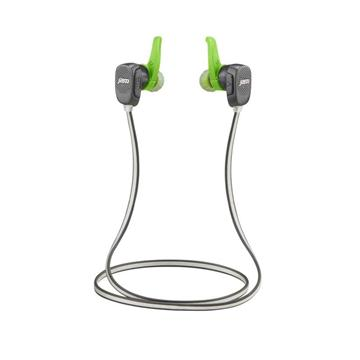 JAM Transit Fitness 蓝牙运动耳机-绿色 HX-EP400GR