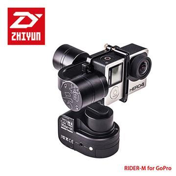 ZHIYUN for GoPro 三軸穩定器