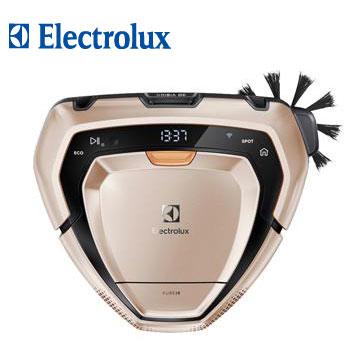 Electrolux i9 掃地機器人