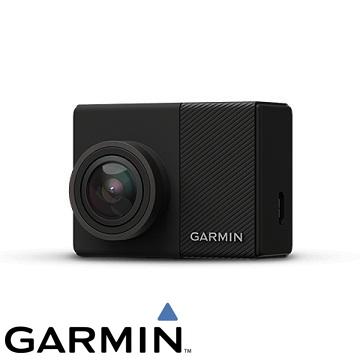 【Wi-Fi】Garmin GDR W180超廣角行車紀錄器