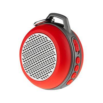 INTOPIC蓝牙扬声器(SP-HM-BT173)