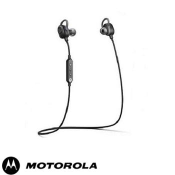MOTOROLA MOTO LOOP 后颈式立体声蓝牙耳机(181315033A)