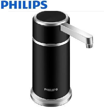 飞利浦超滤橱上型净水器(WP3856)