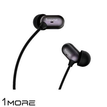 1MORE C1002膠囊圈鐵耳機