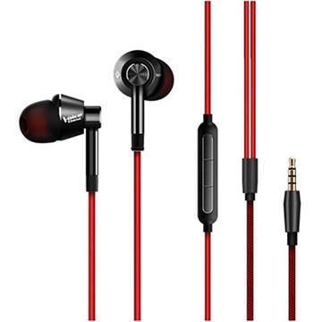 1MORE 1M301好聲音活塞耳機(入耳式)