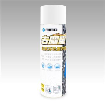 MIBO 去尘灵除尘强风罐550ml(MB-1701403)