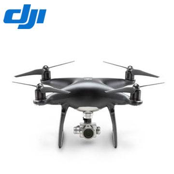 DJI Phantom4 Pro+ 空拍機(暗夜版)(170410020B)