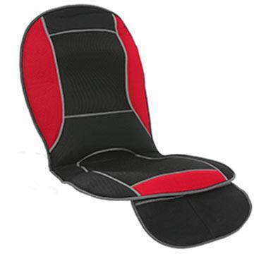 【健身大师】超强凉风按摩椅垫(H966)