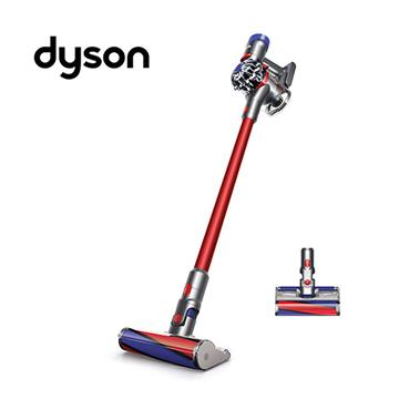 Dyson V7 SV11 無線吸塵器