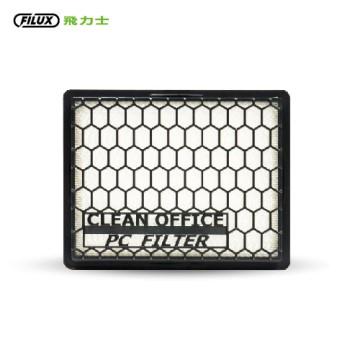 碳立清 L003 粉塵過濾器