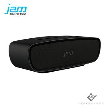 Jam Heavy Metal 無線藍牙喇叭