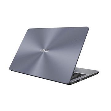ASUS X542UQ 15.6吋混碟筆電(八代i5-8250U/MX 940/4G)