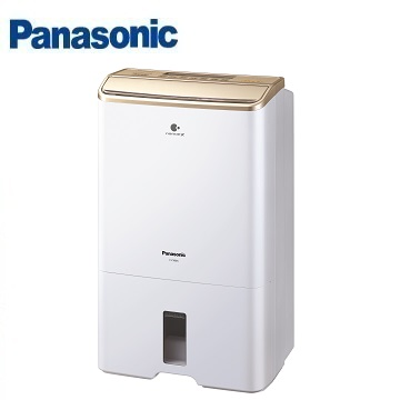 Panasonic 18L除湿机(F-Y36EX)