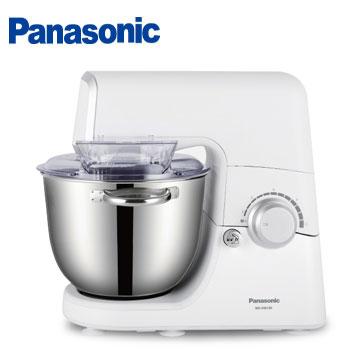Panasonic 桌上型攪拌器