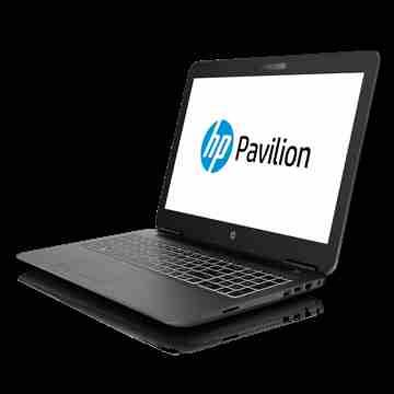 【福利品】HP 15.6吋效能筆電(七代i7-7500U/GTX 950M/4G/SSD)