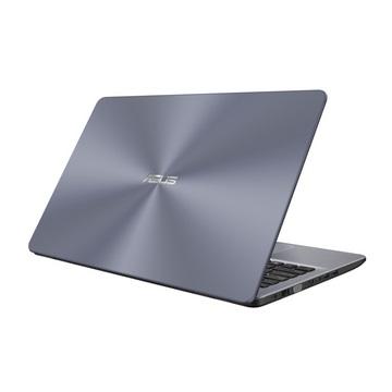 ASUS A510UQ 15.6吋笔电(i5-8250U/MX 940/4G/SSD)(A510UQ-0273B8250U)