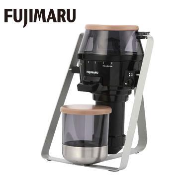 FUJIMARU 支架磨豆機