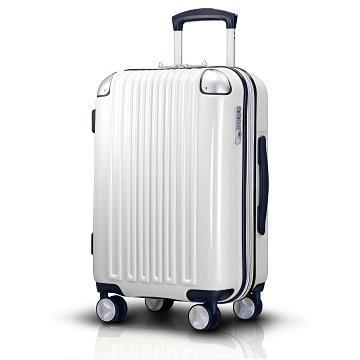 Panasonic贈品-行李箱