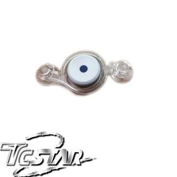 T.C.STAR TCG-SK003 加大双吸盘式手游摇杆(TCG-SK003)
