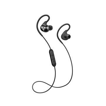 JLab Epic 2蓝牙运动耳机-黑(EPICBT2)